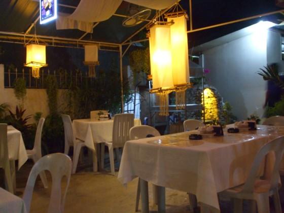 Restaurant42710