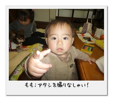 image1_20110506002642.jpg