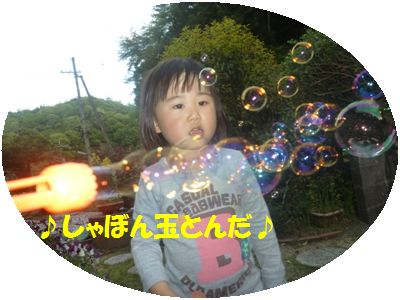 image1_20110508133001.jpg