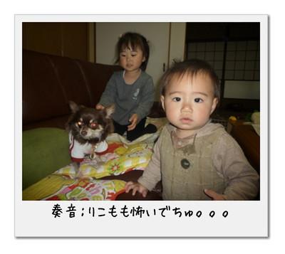 image2_20110506002640.jpg