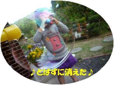 image7_20110508140557.jpg