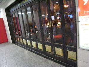喫茶店01