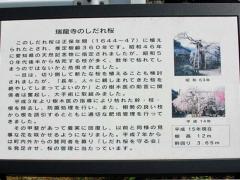 2005_0416_02.jpg