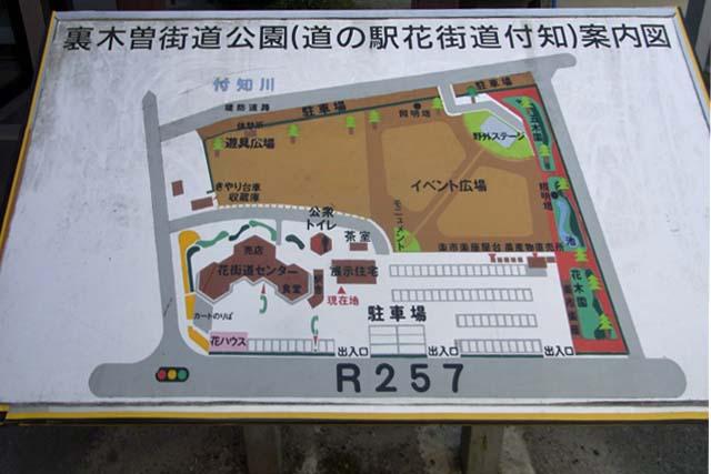 2010_0502_01.jpg