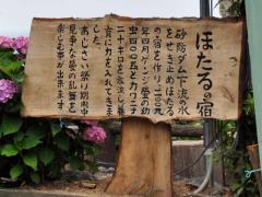 2010_0613_23.jpg
