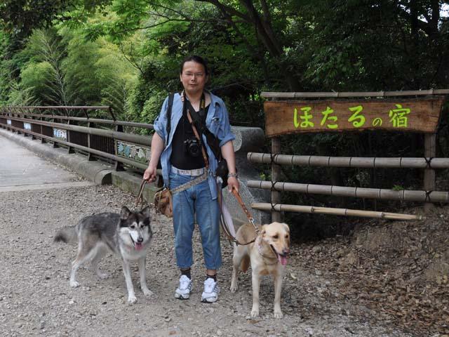 2010_0613_28.jpg