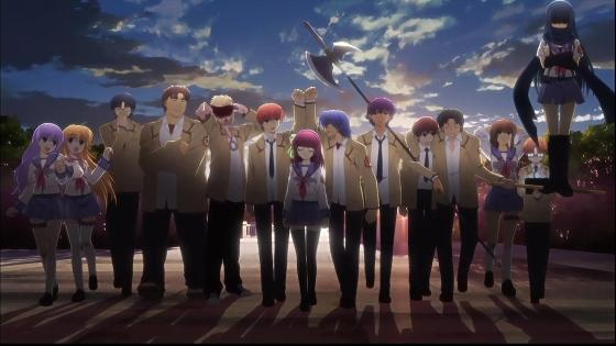 angel_beats4.jpg