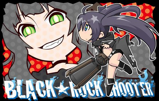 brack_rock_shooter11.jpg