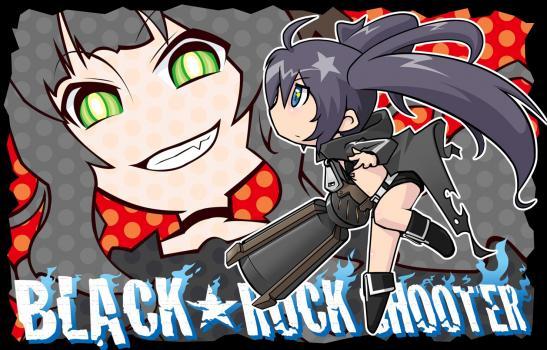 brack_rock_shooter11.jpg