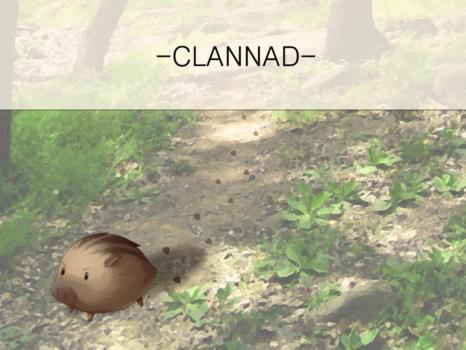clannad2.jpg