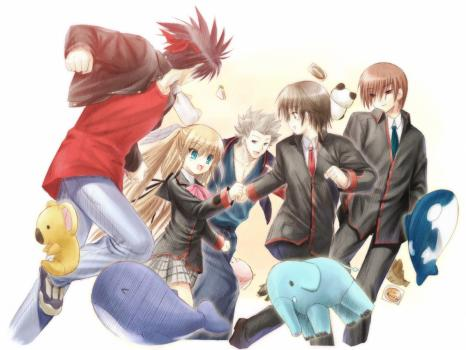 little-busters8.jpg