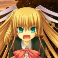 littlebusters_masato1.jpg