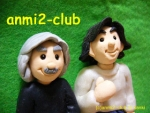 anmi2_club.jpg