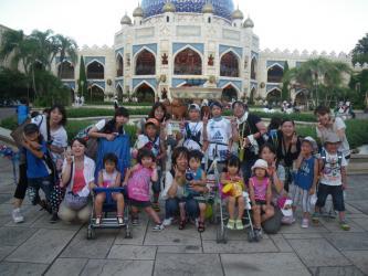 2011-7-9-20_20110730234648.jpg