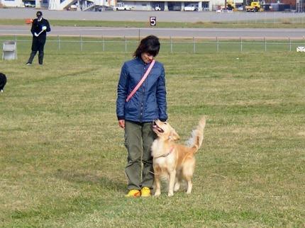 SANY0046_20091124210251.jpg