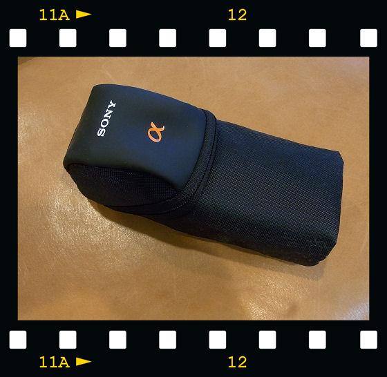 RIMG0146-fura.jpg
