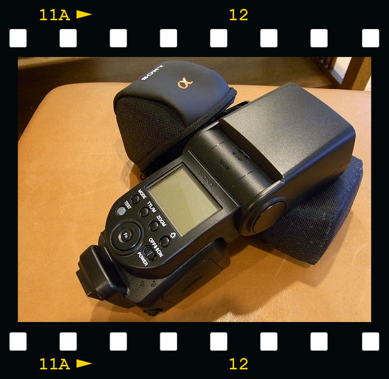RIMG0147-fura.jpg