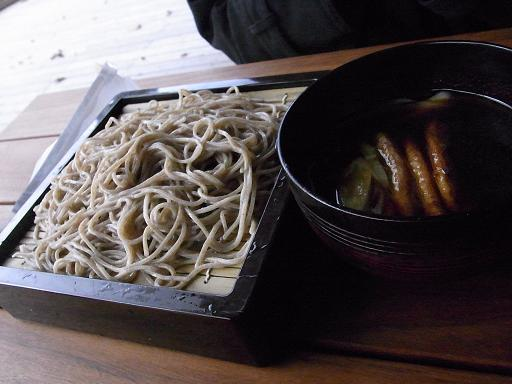 RIMG0987-lunch.jpg