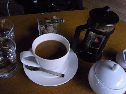 RIMG1010-cafe.jpg