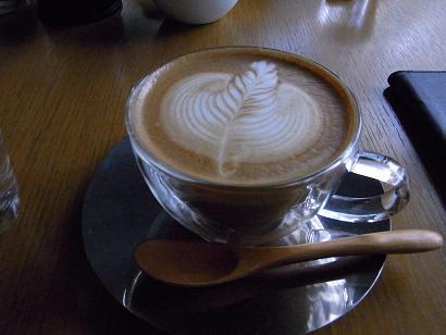 RIMG1014-cafe.jpg