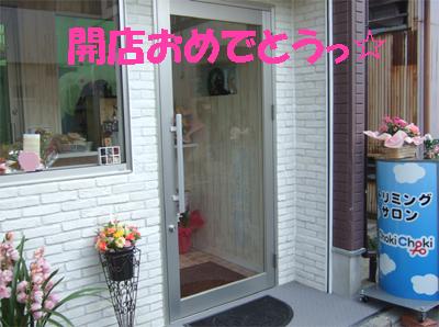 2010_02250005.jpg