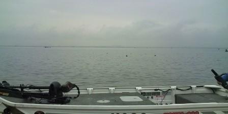 琵琶湖 015