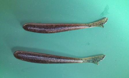 fishtail 002