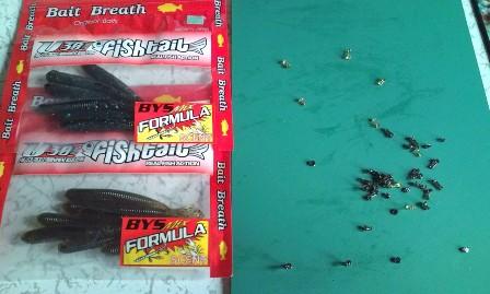 fishtail 001