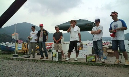 ginbasscup 001