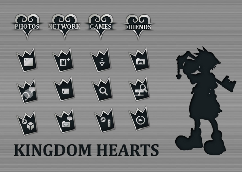 KH-PS3theme_prev.jpg
