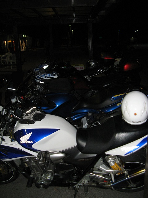 2010111704.jpg
