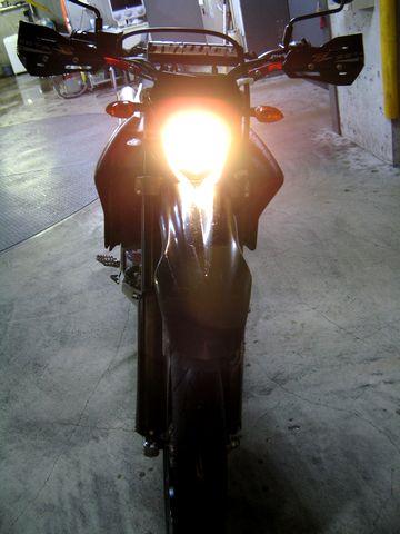 2010111903.jpg
