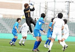 20100227松本神