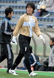20100227増田2