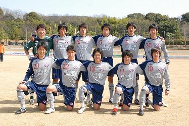 20100314 shuugou
