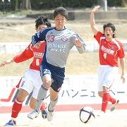 20100314 柿崎