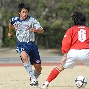 20100314 佐藤