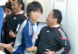 20100410 武藤