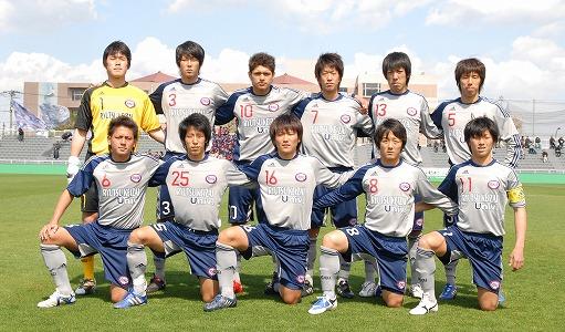 20100424集合_e