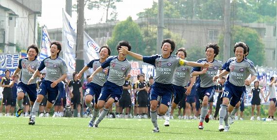20100606勝利