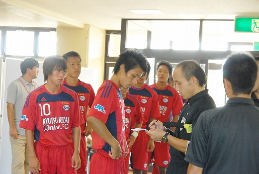 20100825 試合前2
