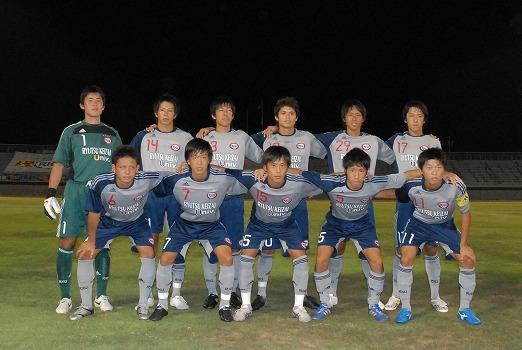 20100903 集合