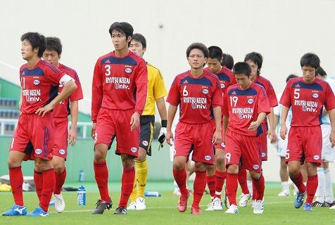 20101017 試合後