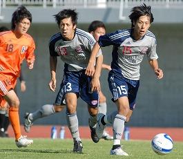 20101023 kawamoto  soya
