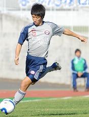 20101023 nakazato1