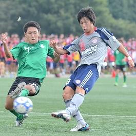20131012-江坂
