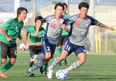 20131012-田上&山岸
