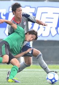 20131012-藤原
