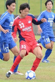 20131019-山岸goal