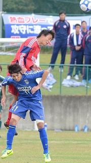20131019-川崎
